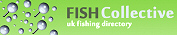 FishCollective Directory